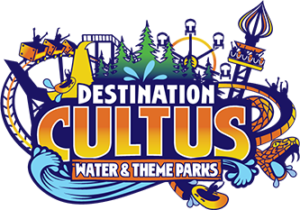 Destination Cultus