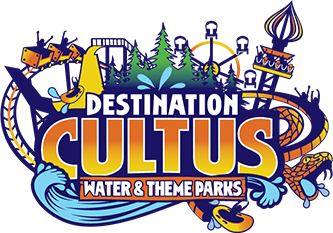 Destination Cultus Logo