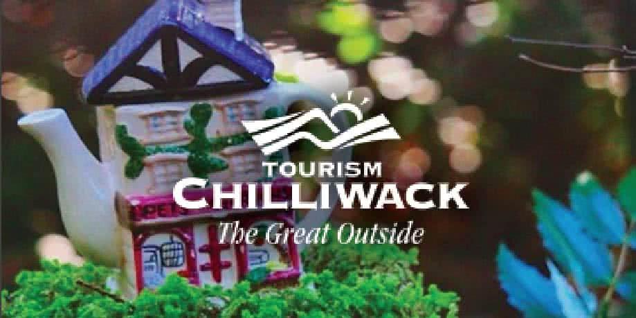 http://www.tourismchilliwack.com/hiking